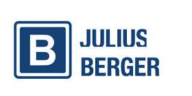 Julius Berger jobs vacancy 2017