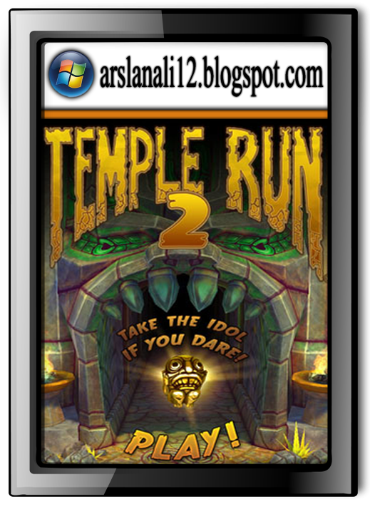 Run 4 Unblocked Games: Black And Gold Games: Unblocked Games 77 Vex