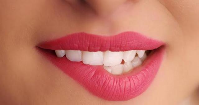 Прикусить язык, правую и левую щеку, губы во время еды и во сне: приметы, значение. К чему прикусить или обжечь язык, щеку, верхнюю и нижнюю губу: народные приметы