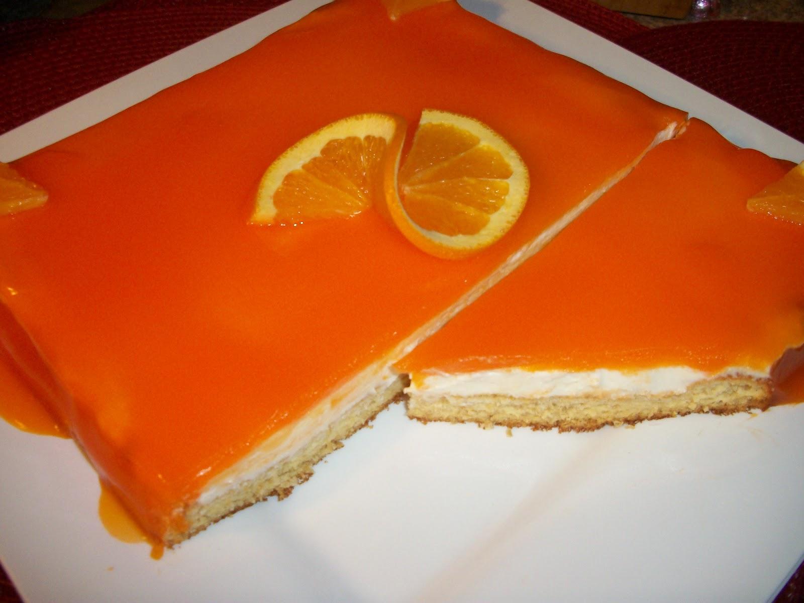Fanta Cake Recipe In Hindi