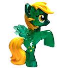 My Little Pony Prototypes and Errors Lightning Dust Blind Bag Pony