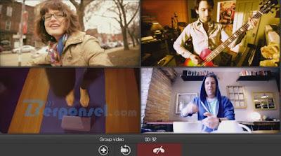 Download Software Video Call untuk Android Gratis