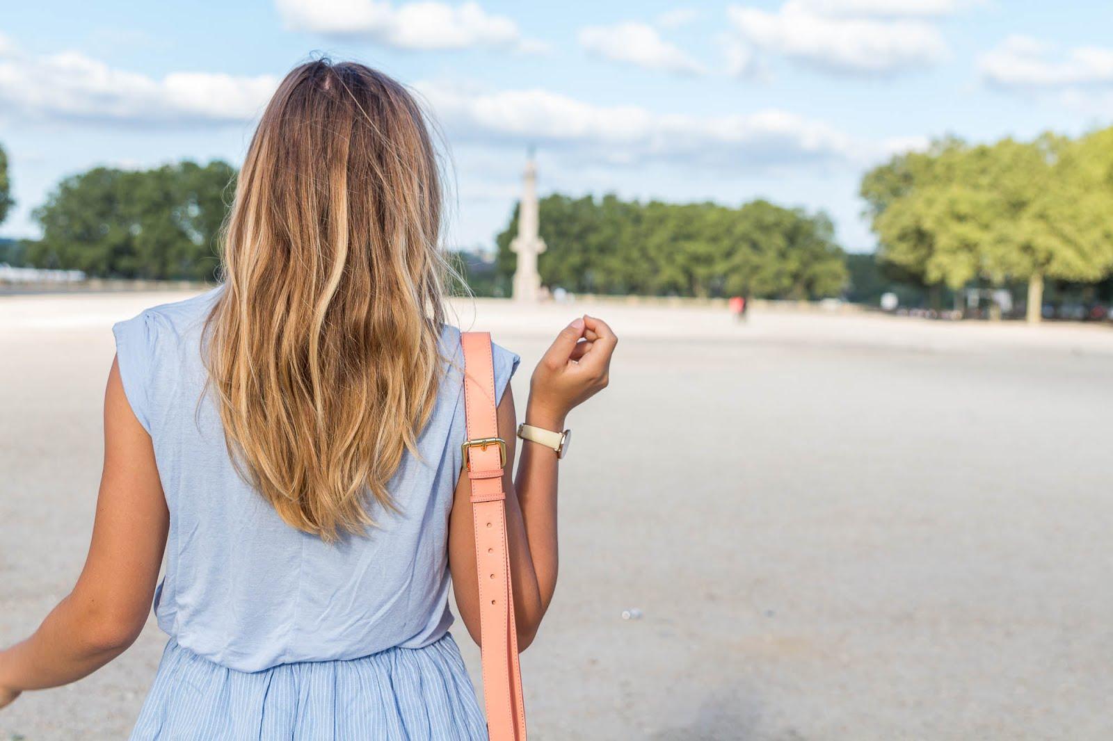 blog bordeaux mode lifestyle voyage