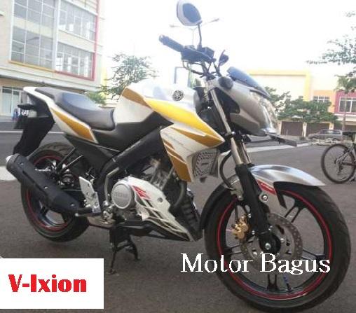Toko Bagus Motor Bekas Malang | Automotivegarage.org
