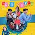 Download Film Demi Cinta 2017 Tersedia