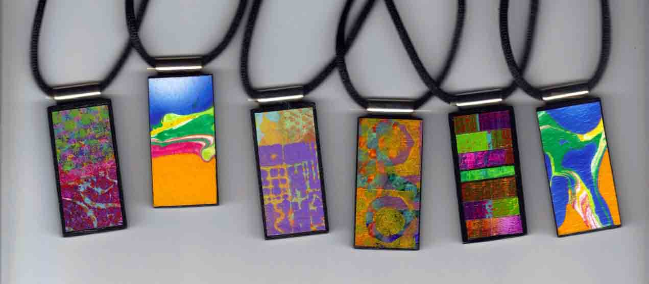 Lynn edwards art check out my latest domino pendants check out my latest domino pendants aloadofball Image collections