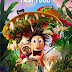 Cloudy with a Chance of Meatballs 2 (2013) 720p BRRip Dual Audio [Hindi DD 2.0 + English 5.1]