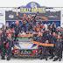 WRC: Primera victoria de Neuville en Suecia