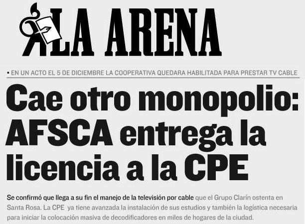 La+Arena.jpg