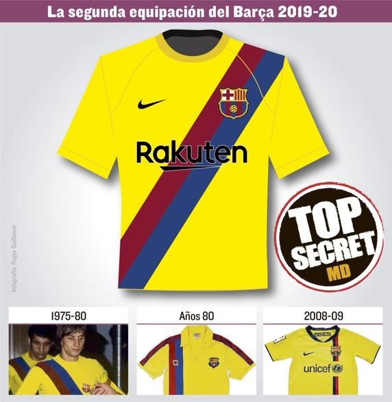 barcelona-19-20-away-kit-3.jpg