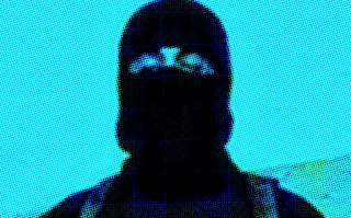 How ISIS Became the World's Deadliest Tech Start-Up