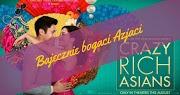[film] Bajecznie bogaci Azjaci