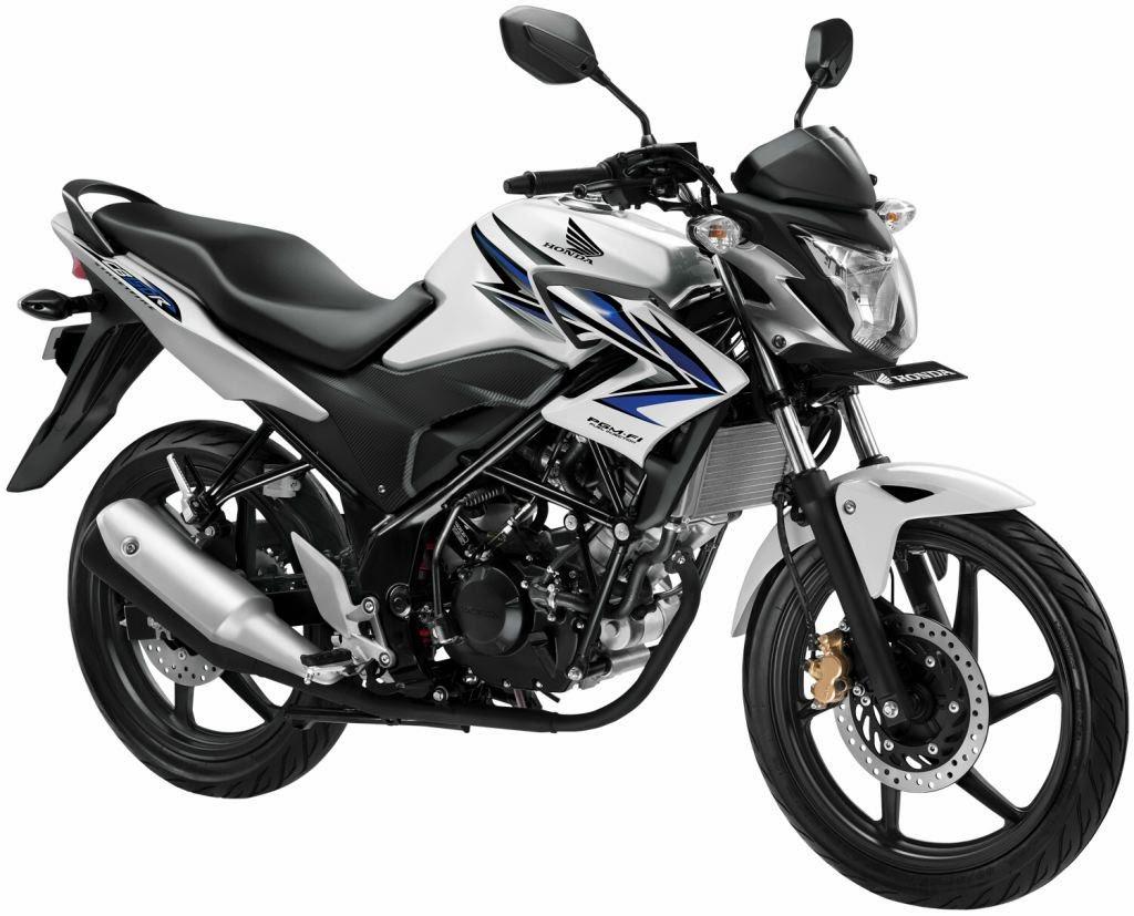 Kelebihan Honda Cbr Full Fairing Baru Bekas Dan Modifikasi Terbaru