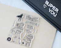 https://www.shop.studioforty.pl/pl/p/Awesome-stamp-set88/787