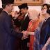 Sri Mulyani Kembali Masuk Kabinet dan Menjadi Menteri Keuangan Kabinet Kerja