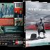 Westworld: 2ª Temporada: A Porta DVD Capa