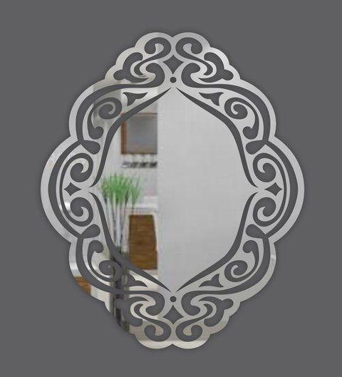 espelho-acrilico-decoracao