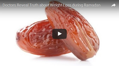 http://funchoice.org/video-collection/weight-loss-during-ramadan