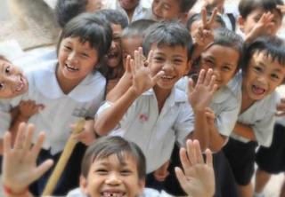 23 Contoh Kalimat Sapaan Biasa dalam Bahasa Indonesia