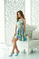 rochie-cocheta-de-vara-cu-imprimeuri-florale-1