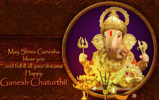 Happy-Ganesh-Chaturthi-quotes