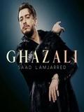 Saad Lamjarred 2018 Gahzali