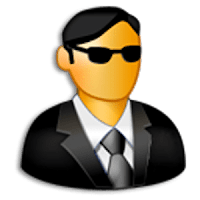 Surf anonymously on android