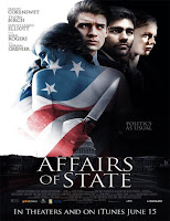 Affairs of State pelicula online