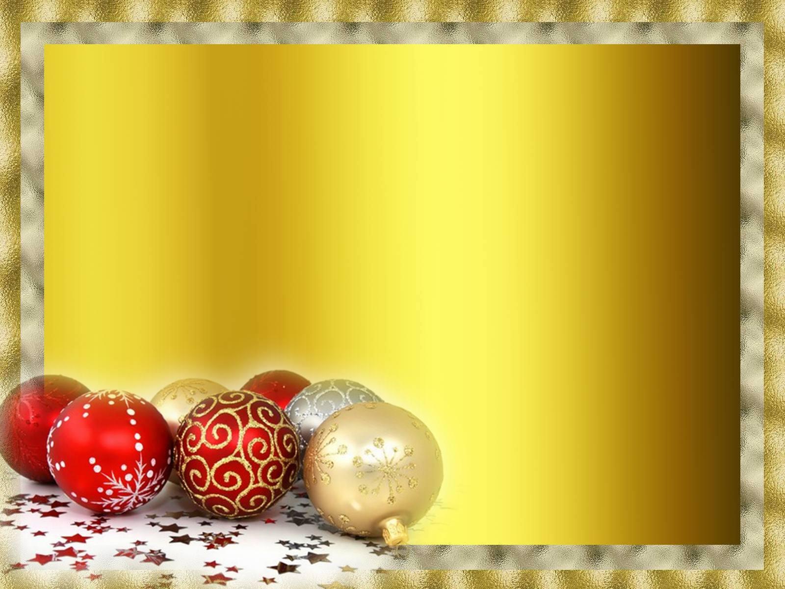 Fondo De Navidad Para Fotos: Fondos Para Hacer Tus Wallpapers De Navidad,christmas