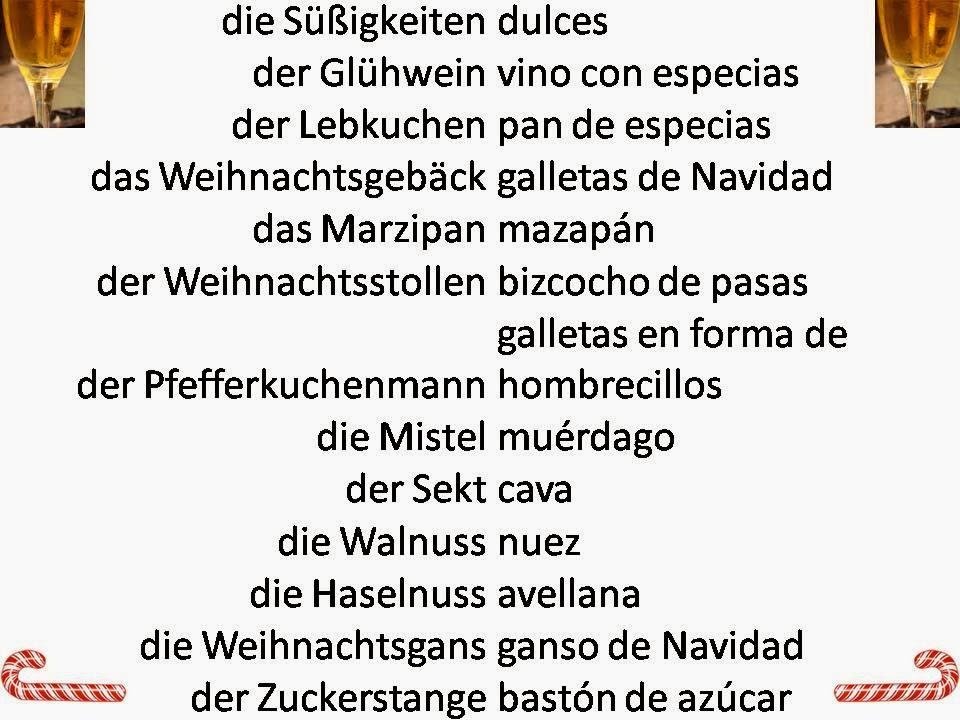 geistergeschichten aus deutschland