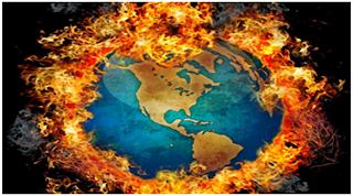 विश्व पृथ्वी दिवस - World Earth Day पृथ्वी दिवस कैसे मनाया जाता है।
