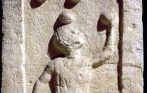 Αρχαίοι… ζογκλέρ… Νομίζουμε ότι είναι παιγνίδι... γαλλικής εμπνεύσεως, ενώ παιζόταν στην αρχαία Αίγυπτο, Ελλάδα, Ρώμη…