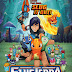Slugterra Season 1 Dual Audio [Hindi-Eng] 720p HD WEB-DL ESub