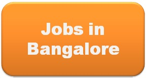 Government Jobs in Bangalore