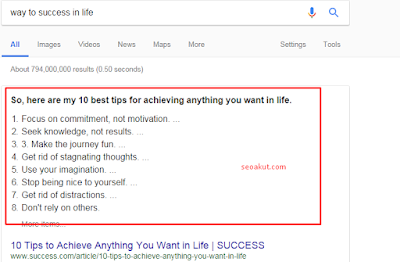 Cara Bisa Page 1 google