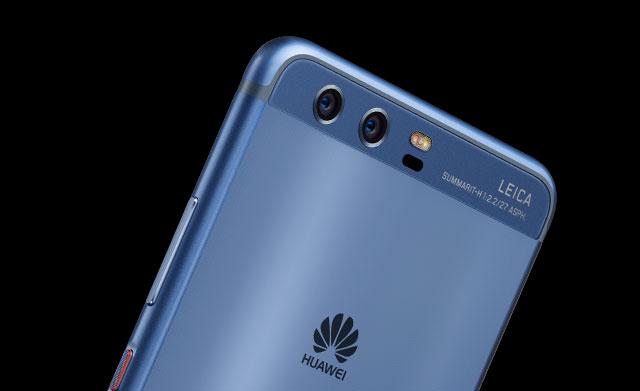 Bagaimana Untuk Mendapatkan Huawei P10 Dengan Harga Yang Murah