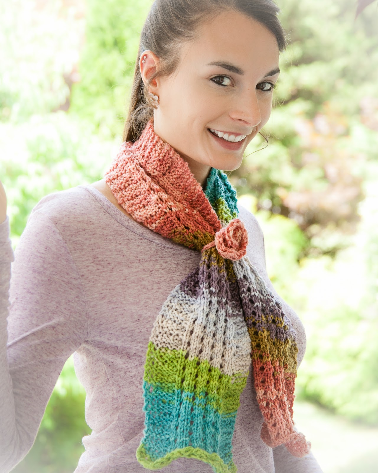 NEW LOOM KNITTING PATTERNS FOR FALL 2015...   Loom ...