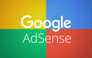 How to receive your Google AdSense payment using your FCMB savings account
