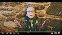 https://www.youtube.com/watch?v=y1kWYmJ55zo&t=6s