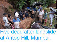 http://sciencythoughts.blogspot.co.uk/2013/07/five-dead-after-landslide-at-antop-hill.html