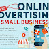 Guide To Online Advertising For Small Businesses