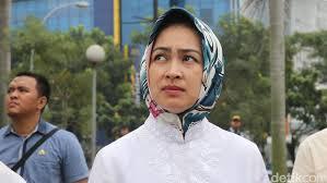 Airin Main Kasar, Koalisi Partai Pendukung 01 di Tangsel Terancam Bubar