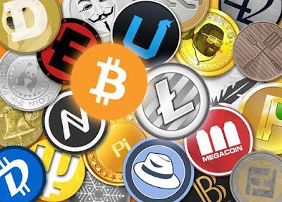 Daftar Coin yang Diprediksi akan Meroket