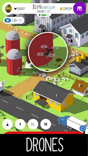 Download Egg Inc mod Apk v1.4.1 (Golden Eggs)