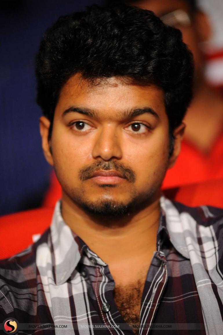 Tamil Actor Vijay Profile Amazing Ideas