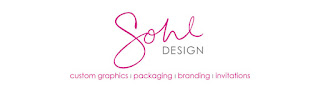 sohldesign.com