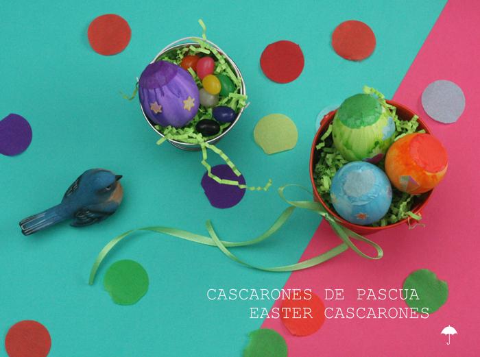 VALENTINA VAGUADA: cascarones, diy, pascua, easter, fun, craft, lifestyleblogger, tradition