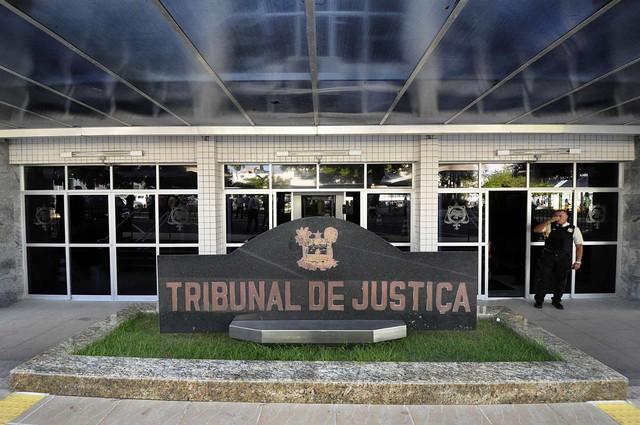 Tribunal de Justiça bloqueia R$ 1 milhão de municípios potiguares para pagar precatórios