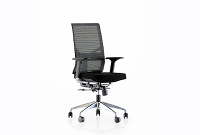 goldsit,fileli koltuk,çalışma koltuğu,ofis koltuğu,toplantı koltuğu,fox,krom ayaklı,tekerlekli