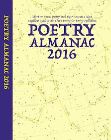 http://www.poetrybookfair.com/p/poetry-almanac.html
